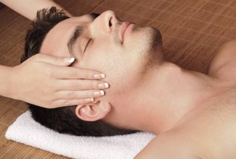 World of Massage