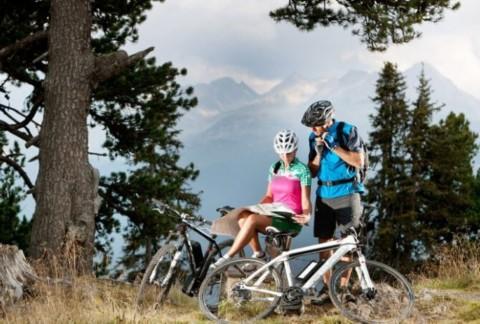 Bike-Tours