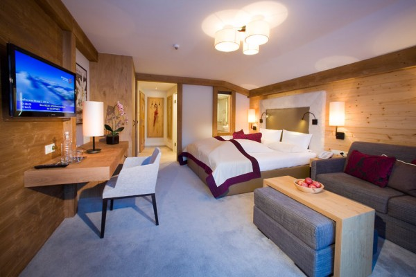 Lifestyle-Suite small