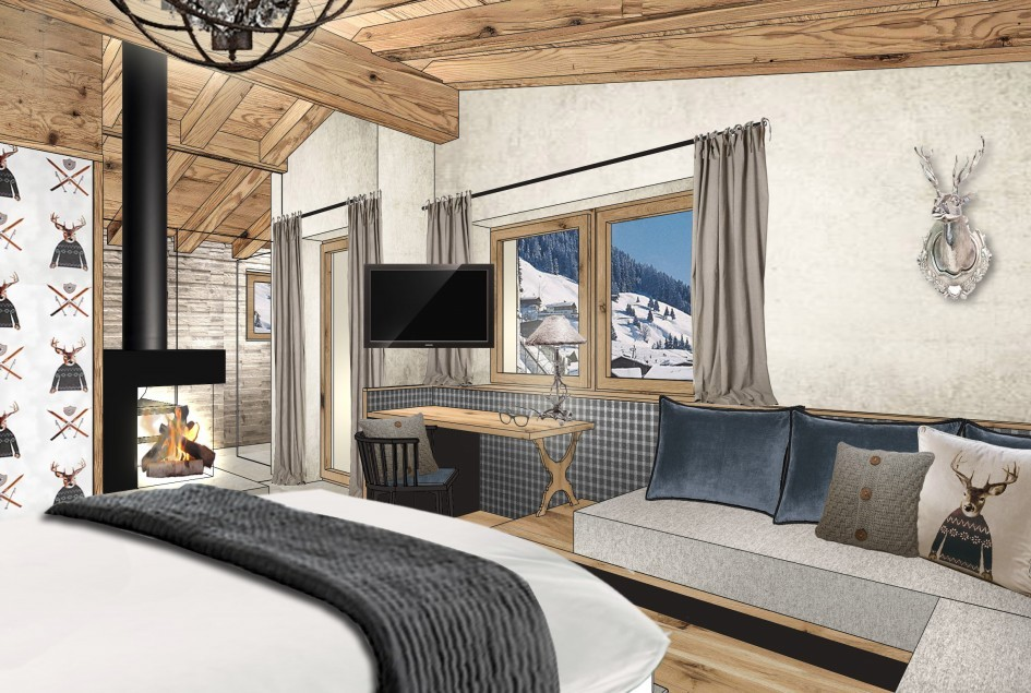 Lifestyle-Lodge